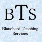 Blanchard Teaching Services