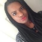 Blandune Bowen