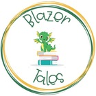 Blazer Tales