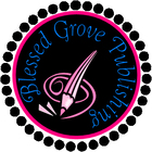 Blessed Grove Publishing