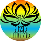 Blessed Little Seed