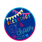 Blessings and Chaos