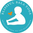 Blissful Bala Yoga