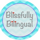BlissfullyBilingual