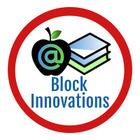 BLOCK INNOVATIONS