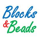 Blocks and Beads