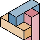 Blocks and Blocks of Learning