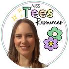 Bloom Minds ESL