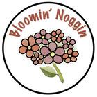Bloomin' Noggin