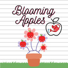 Blooming Apples