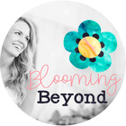 Blooming Beyond