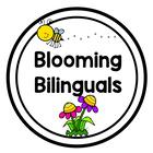 Blooming Bilinguals