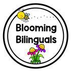 Blooming Bilinguals