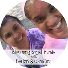 Blooming Bright Minds