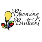 Blooming Brilliant Homeschoolers