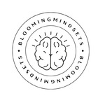 Blooming Mindsets