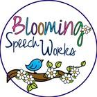 Blooming Speech Works