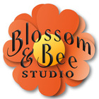 Blossom and Bee Studio