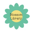 Blossom Library