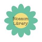 Blossom Library