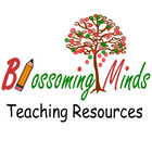 Blossoming Minds