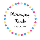Blossoming Minds Education