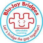 Blu-Jay Bridges