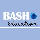 Blue Apple Resources