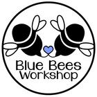 Blue Bees Workshop