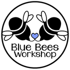 Blue Bees Workshop