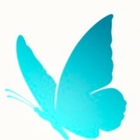 Blue Butterfly Tutoring Services
