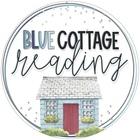 Blue Cottage Reading