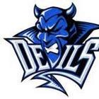 Blue Devil Science