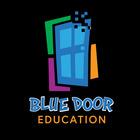Blue Door Education