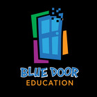 Blue Door Education