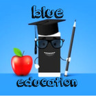 Blue Education