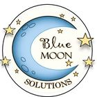 Blue Moon Solutions