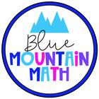 Blue Mountain Math
