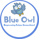 Blue Owl Project