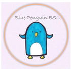 Blue Penguin ESL