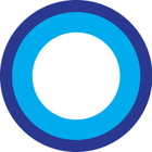 Blue Ring Education