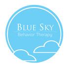 Blue Sky Behavior Therapy