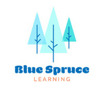 Blue Spruce Learning