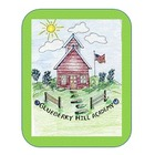 Blueberry Hill Academy