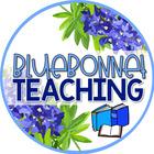 Bluebonnet Teaching