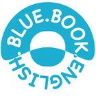 BlueBookEnglish