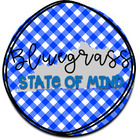 Bluegrass State of Mind