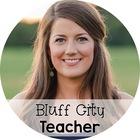 Bluff City Teacher