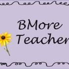 BMore Teacher