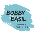 Bobby Basil Books for Kids